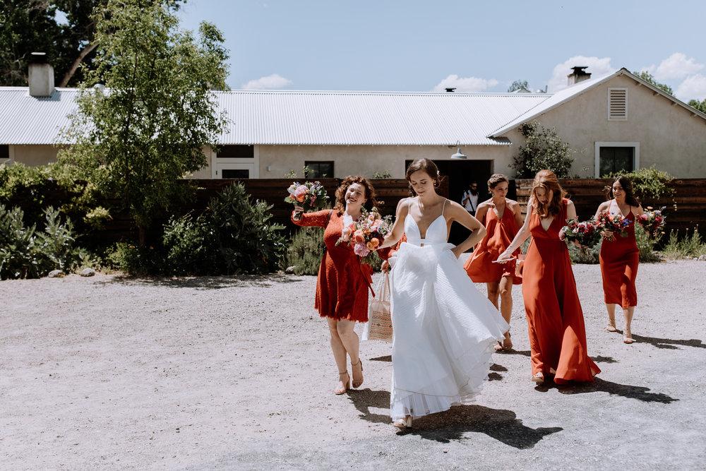 los-poblanos-wedding-075.jpg