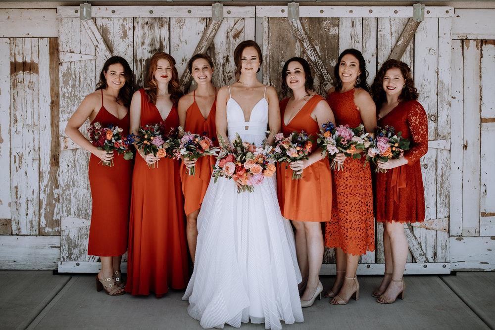 los-poblanos-wedding-076.jpg