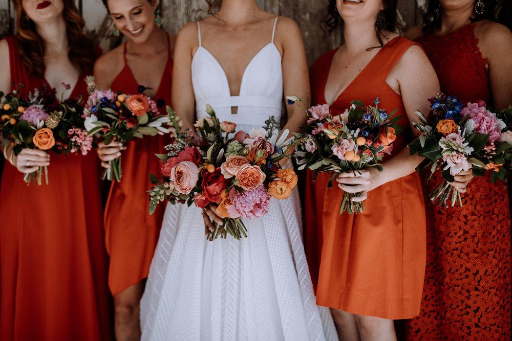 los-poblanos-wedding-077.jpg