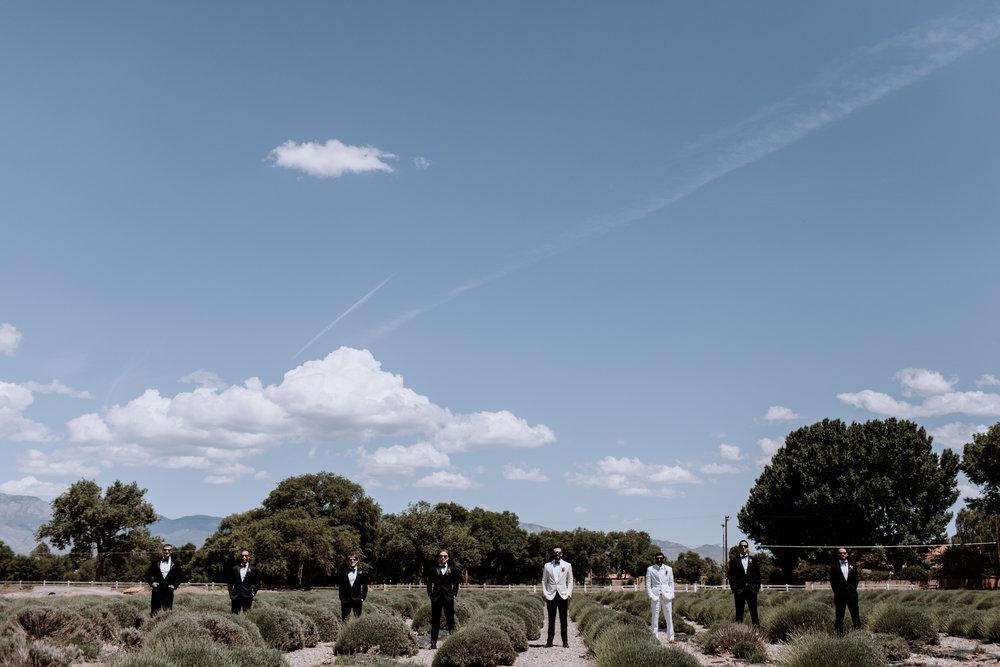 los-poblanos-wedding-078.jpg