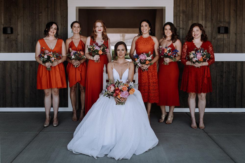 los-poblanos-wedding-079.jpg