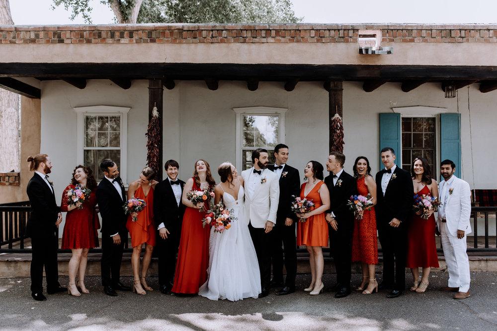 los-poblanos-wedding-083.jpg