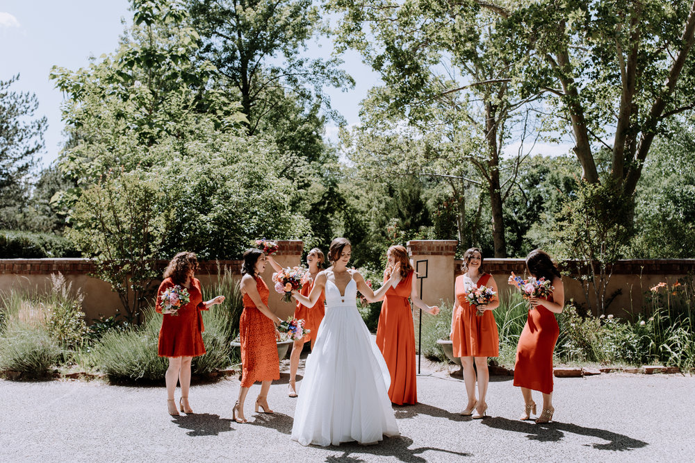 los-poblanos-wedding-085.jpg