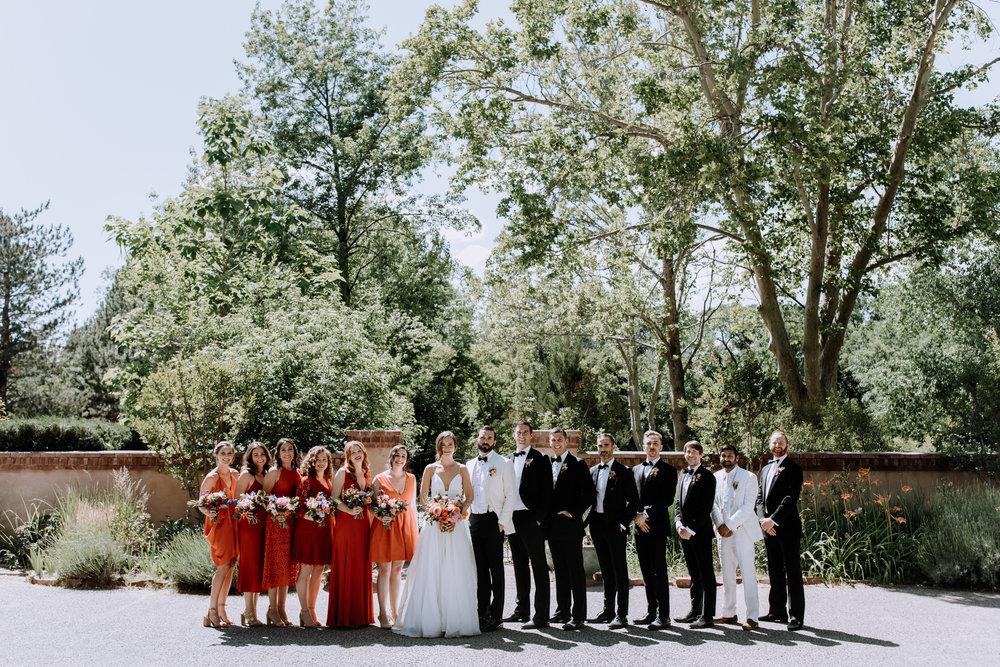 los-poblanos-wedding-088.jpg
