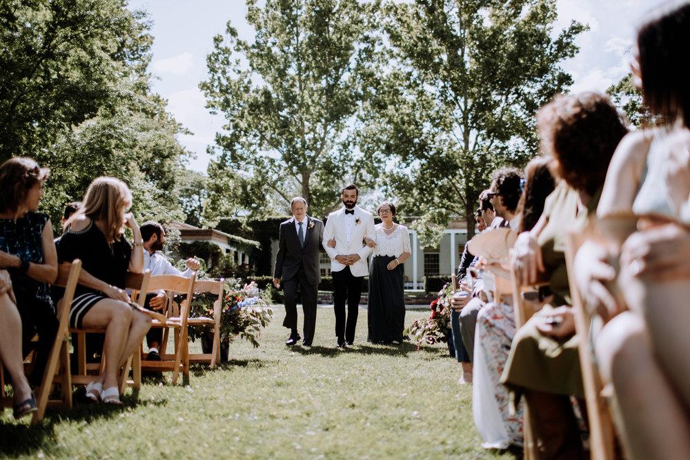 los-poblanos-wedding-093.jpg