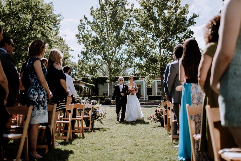 los-poblanos-wedding-097.jpg