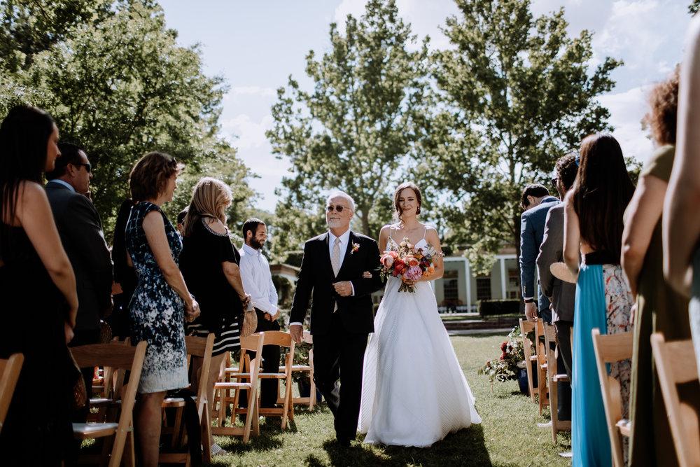 los-poblanos-wedding-098.jpg