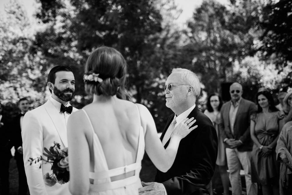 los-poblanos-wedding-099.jpg