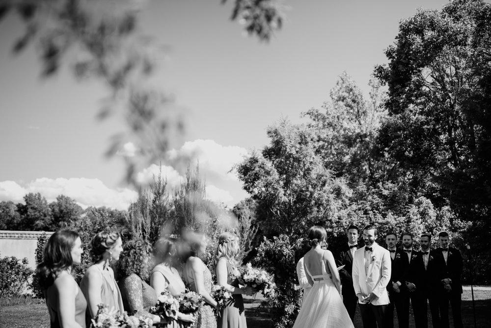 los-poblanos-wedding-103.jpg