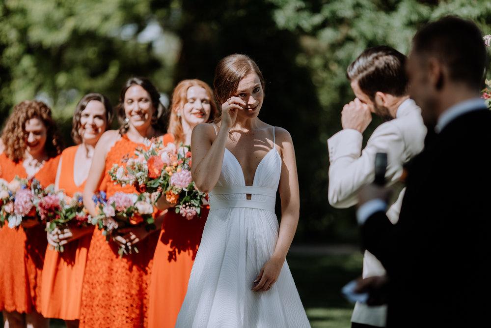 los-poblanos-wedding-104.jpg