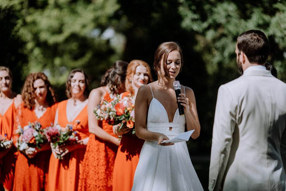 los-poblanos-wedding-105.jpg