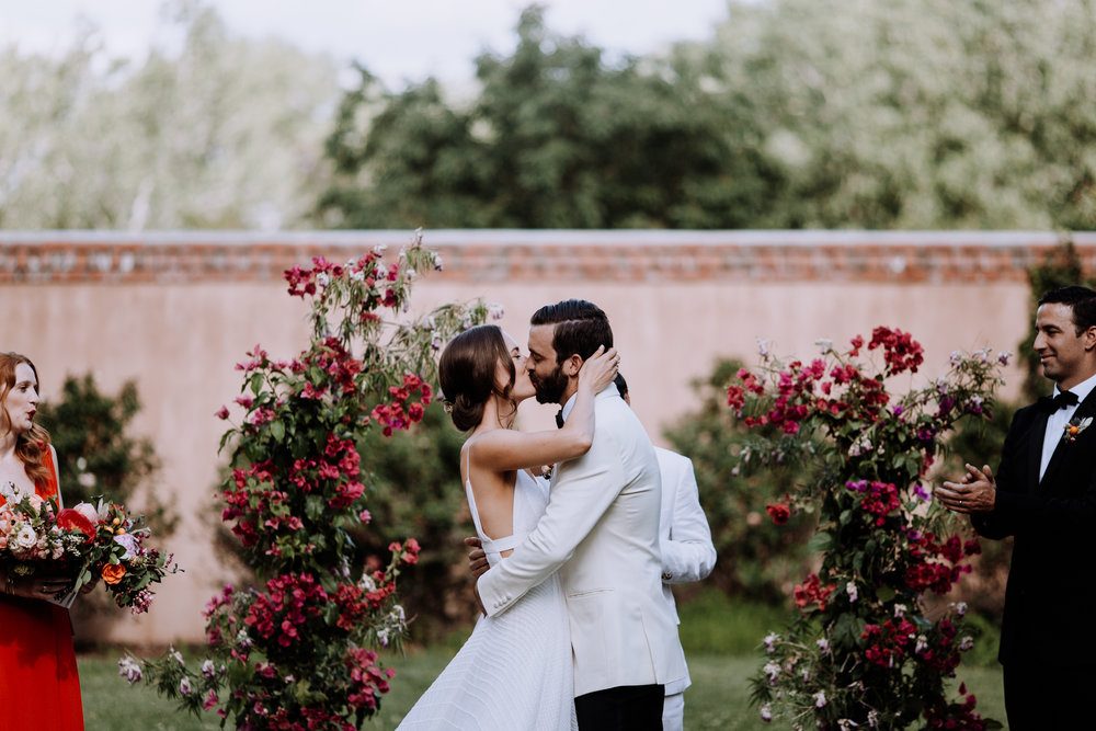 los-poblanos-wedding-109.jpg