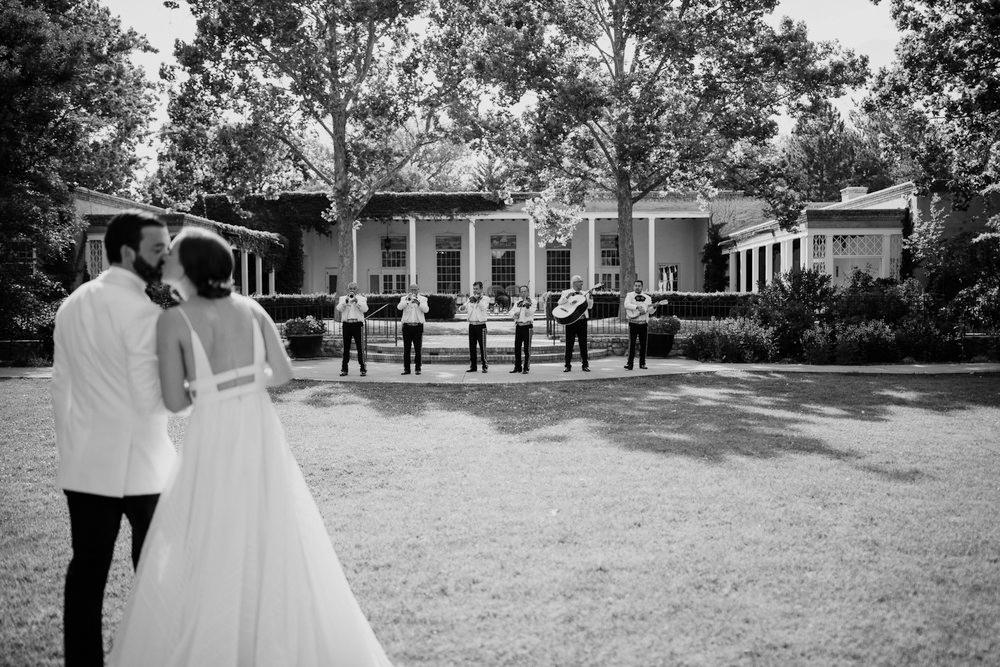 los-poblanos-wedding-112.jpg