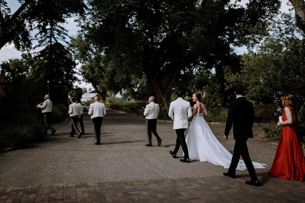 los-poblanos-wedding-113.jpg