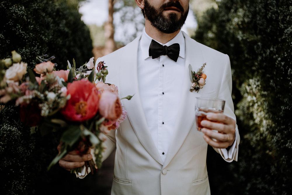 los-poblanos-wedding-116.jpg