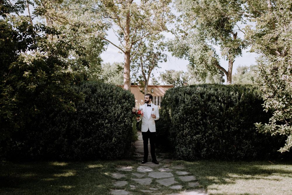 los-poblanos-wedding-117.jpg
