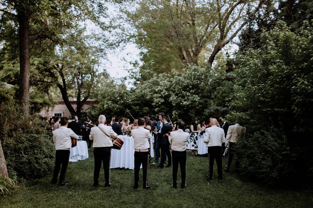 los-poblanos-wedding-118.jpg