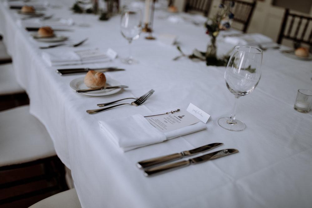 los-poblanos-wedding-119.jpg