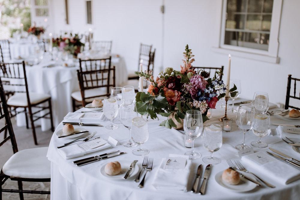 los-poblanos-wedding-120.jpg