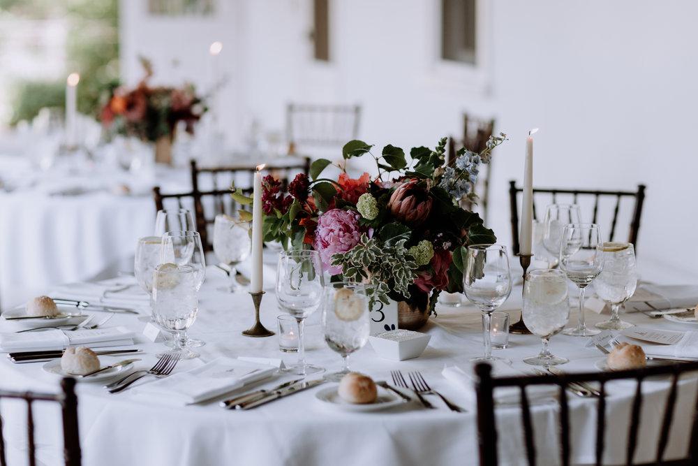los-poblanos-wedding-122.jpg
