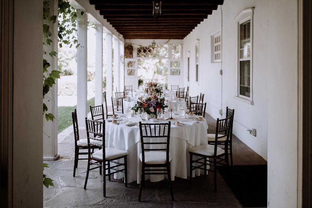 los-poblanos-wedding-123.jpg