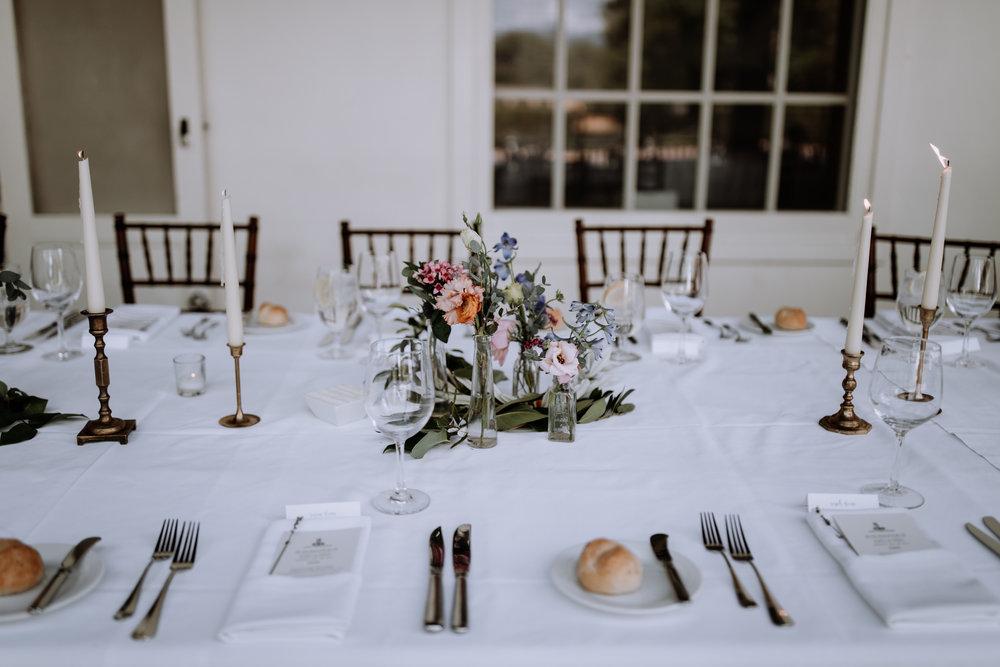 los-poblanos-wedding-125.jpg