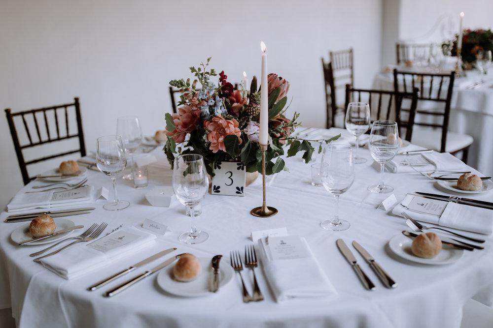los-poblanos-wedding-130.jpg