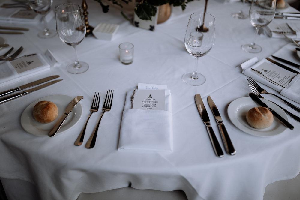 los-poblanos-wedding-131.jpg