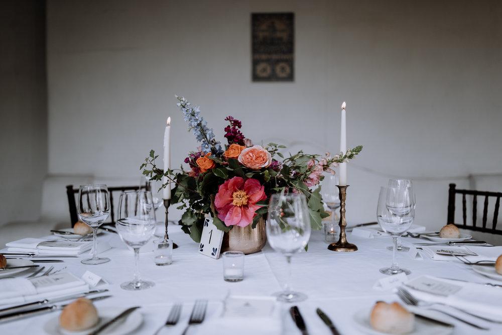 los-poblanos-wedding-133.jpg