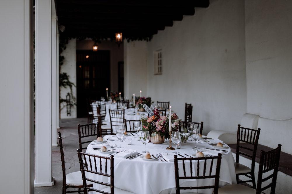 los-poblanos-wedding-134.jpg