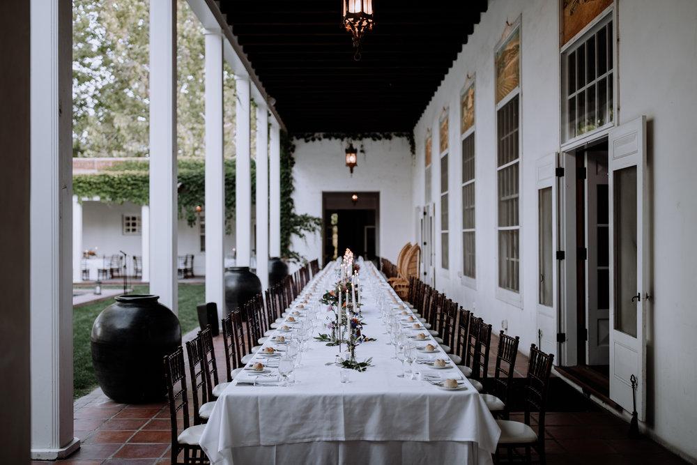 los-poblanos-wedding-136.jpg