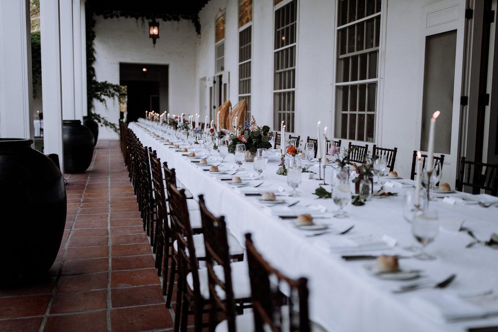 los-poblanos-wedding-137.jpg