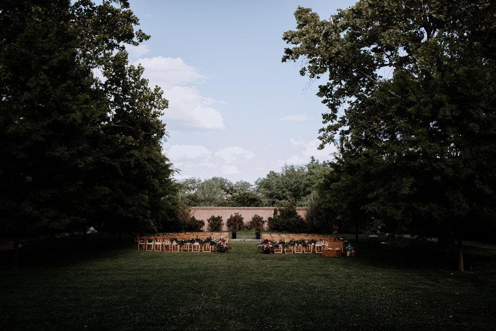 los-poblanos-wedding-138.jpg