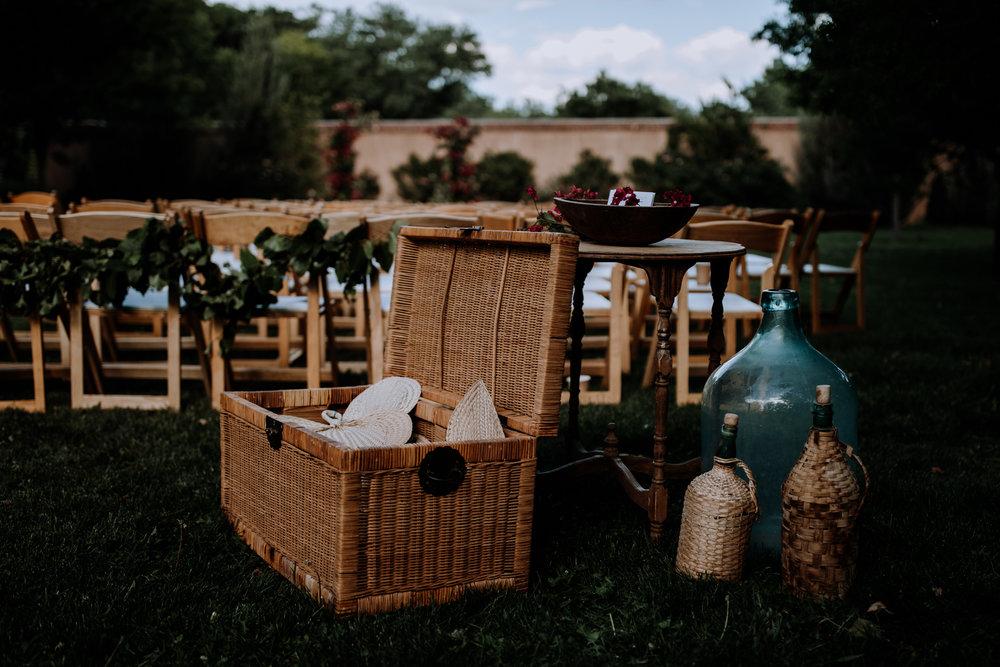los-poblanos-wedding-140.jpg
