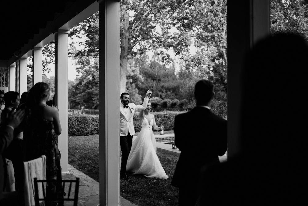 los-poblanos-wedding-143.jpg