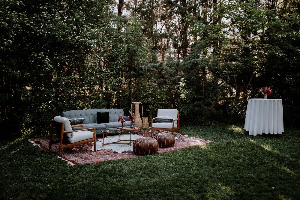 los-poblanos-wedding-145.jpg