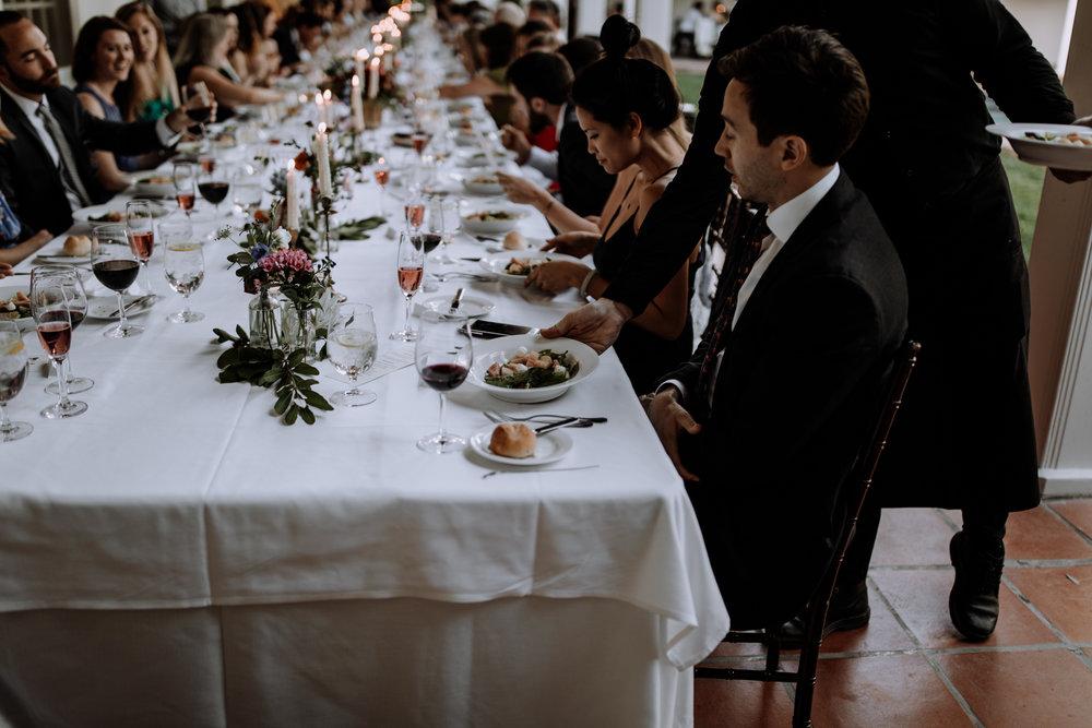los-poblanos-wedding-147.jpg