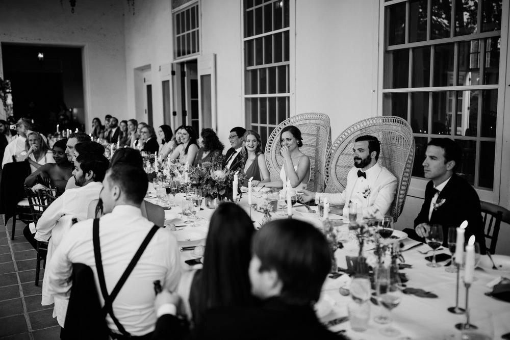 los-poblanos-wedding-150.jpg