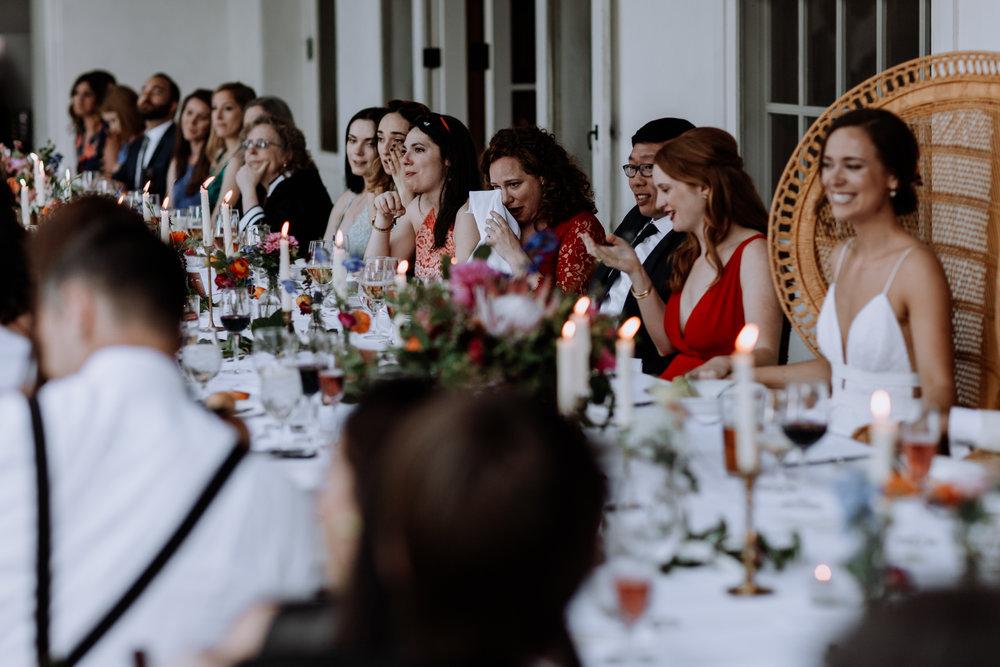 los-poblanos-wedding-152.jpg