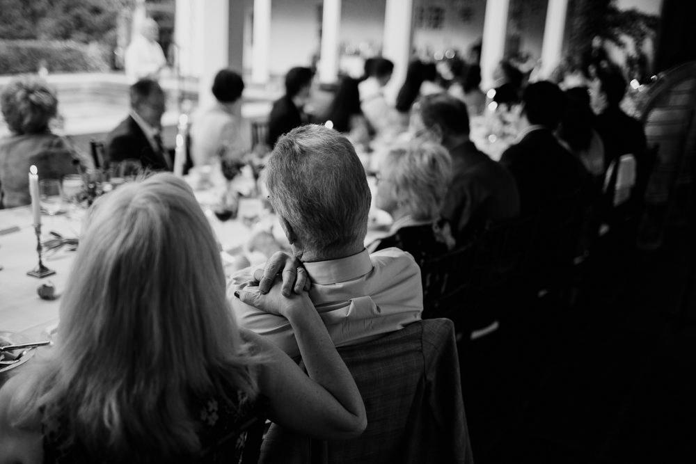 los-poblanos-wedding-154.jpg