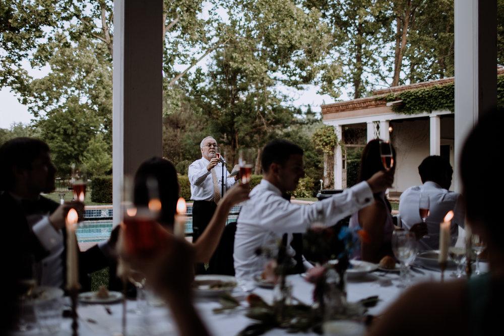 los-poblanos-wedding-156.jpg