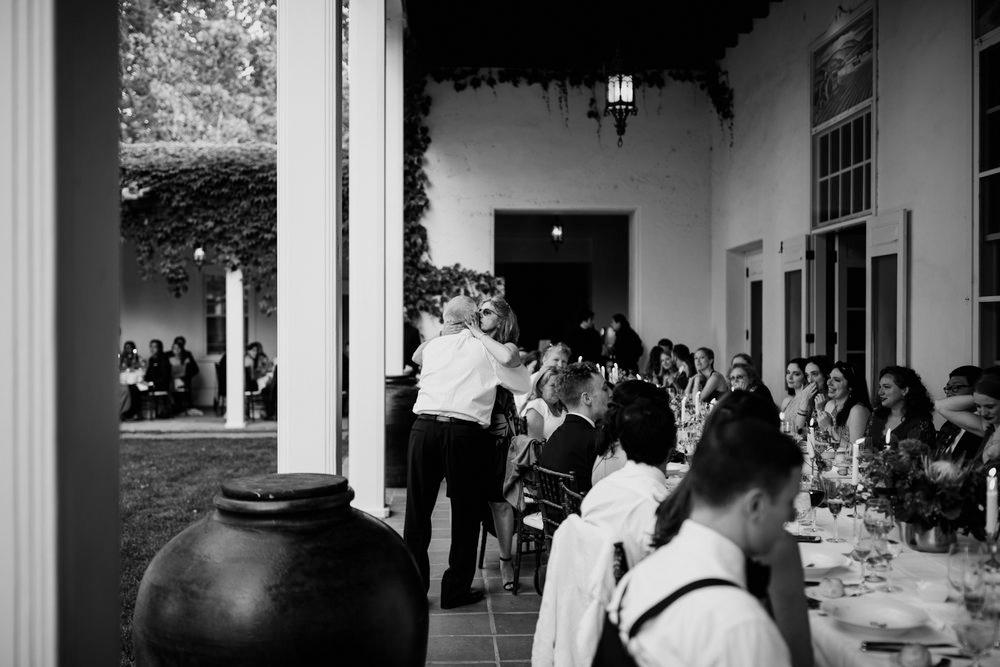 los-poblanos-wedding-158.jpg