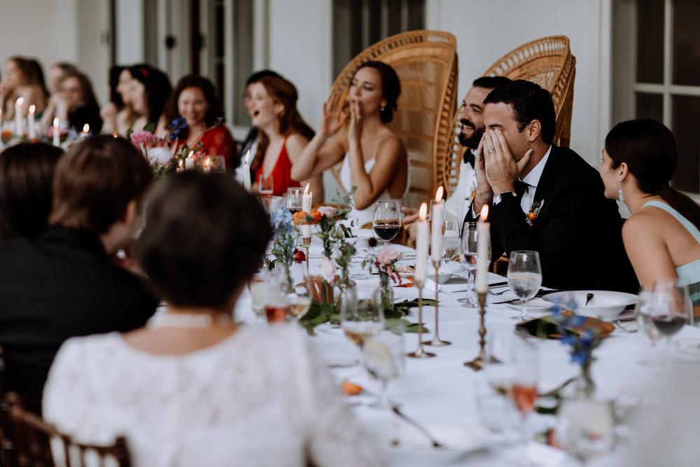 los-poblanos-wedding-160.jpg