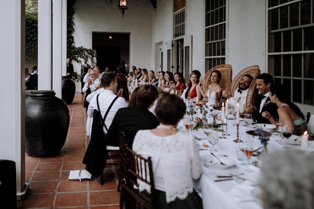los-poblanos-wedding-161.jpg