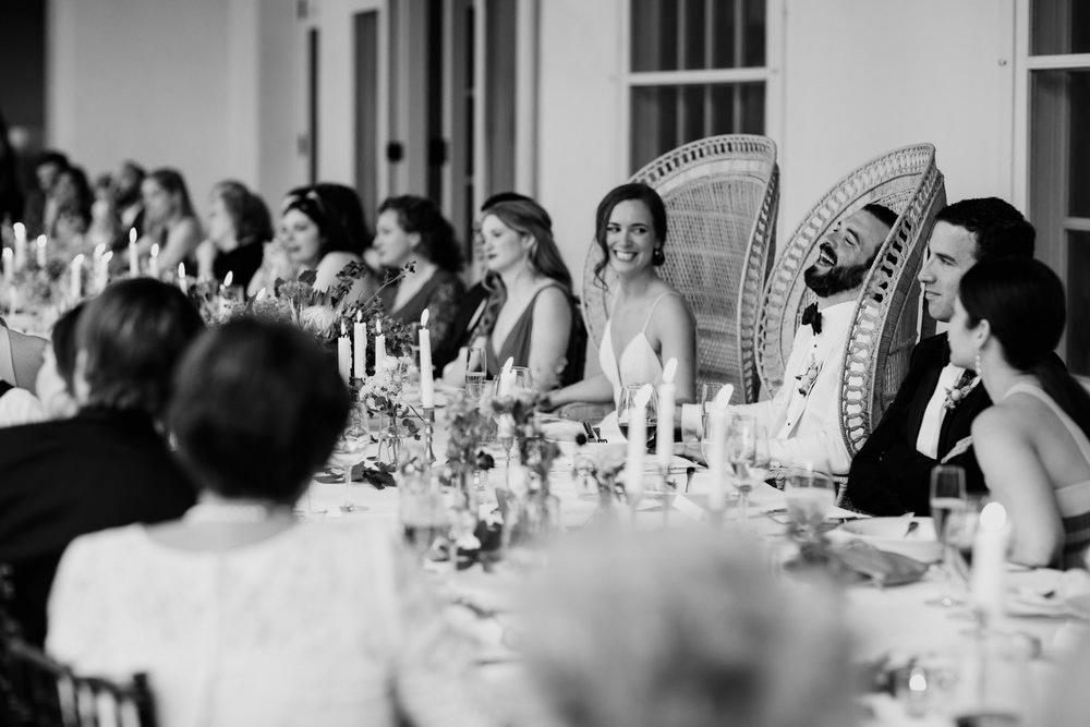 los-poblanos-wedding-162.jpg