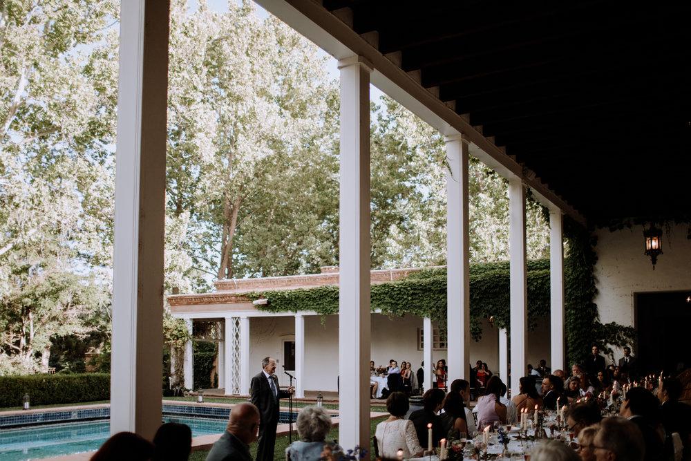los-poblanos-wedding-164.jpg