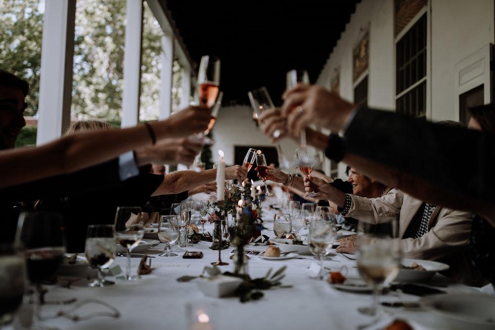 los-poblanos-wedding-165.jpg