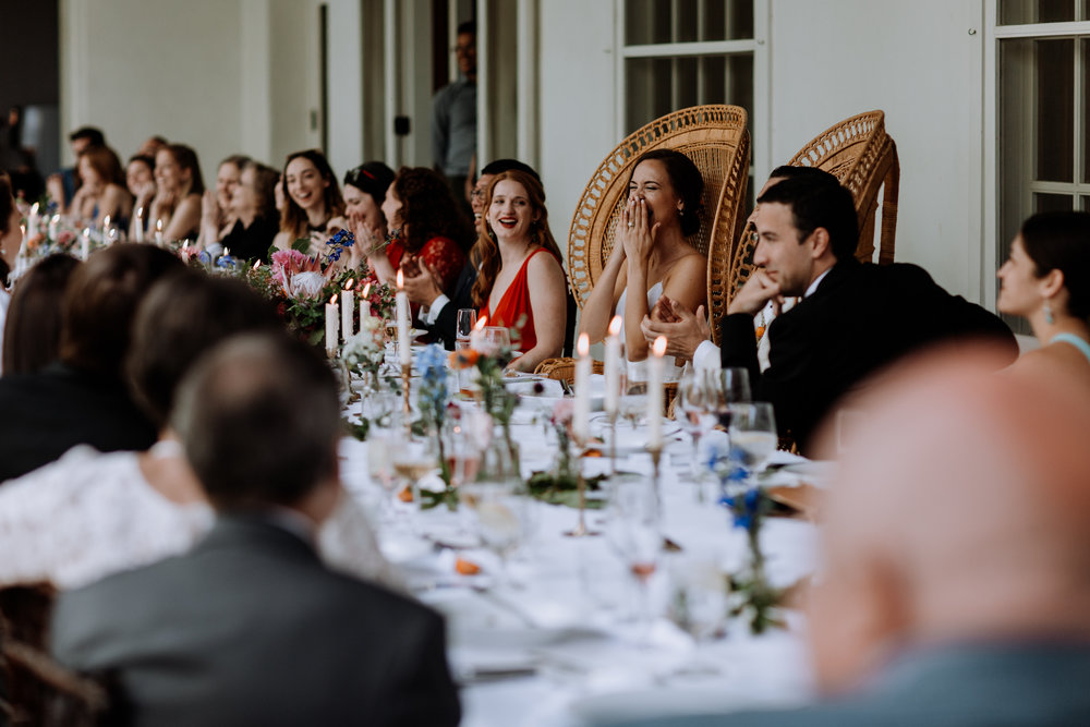 los-poblanos-wedding-166.jpg