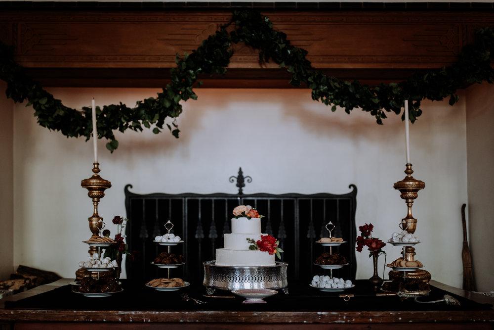 los-poblanos-wedding-170.jpg