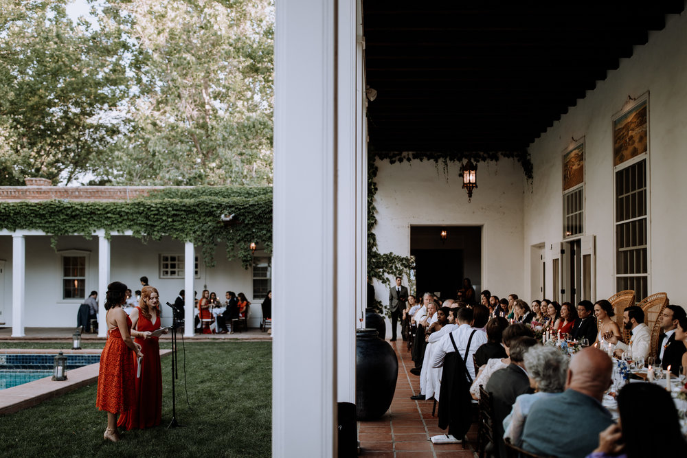 los-poblanos-wedding-171.jpg